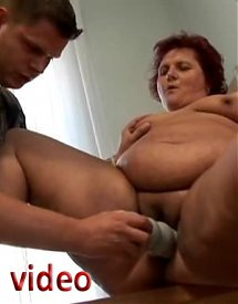 filmati hard gratuiti porno di mamma
